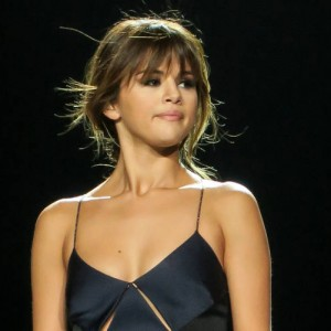 Selena Gomez Wiki