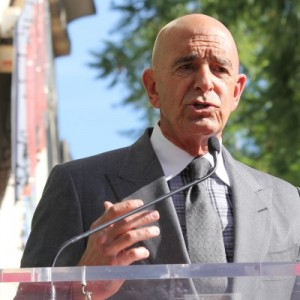 Who Is Tom Barrack Net Worth Wife Kids And 3 Facts To Know