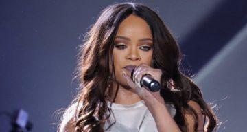 drake och Rihanna dating dejta i London Buzzfeed