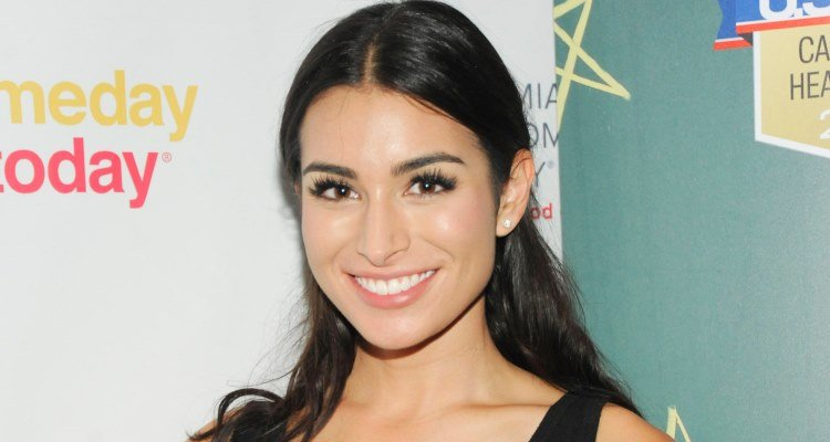 Ashley Iaconetti Wiki