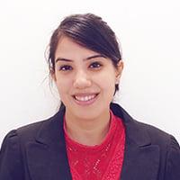 Ashmeet Kaur Bagga