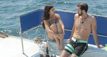 Bachelor in Paradise Season 3 Episode 6