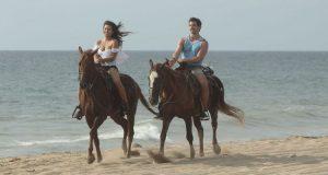 Bachelor in Paradise Season 3 Episode 7 Online