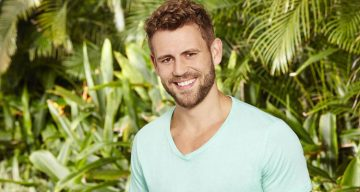 Bachelor in Paradise Spoilers