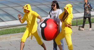 Pokémon Go IV Calculator Apps