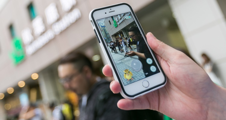 Pokemon Uranium Taken Down After Multiple Nintendo Notices