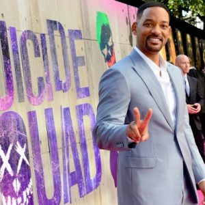 Suicide squad box office collection predictions can suicide squad s earnings beat deadpool s - 2016 box office predictions ...
