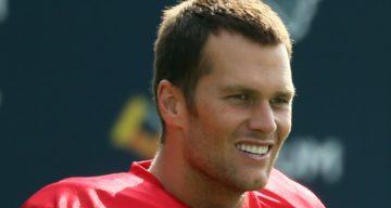 Tom Brady Wiki: Birthday, Wife, Net Worth, Suspension