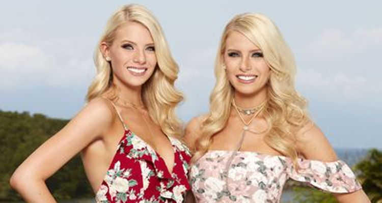 What Time Does Bachelor in Paradise Start