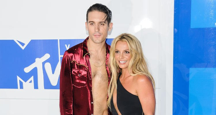 Who is G-Eazy? Age, Height, Girlfriend, & 5 Facts to Know