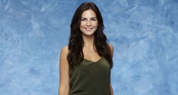 Who is Izzy from Bachelor in Paradise