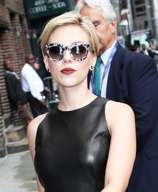 Camille Kostek Wikipedia: 10 Hottest Scarlett Johansson Pics Of All Time