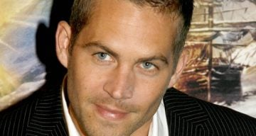 7 Must Read Paul Walker Quotes
