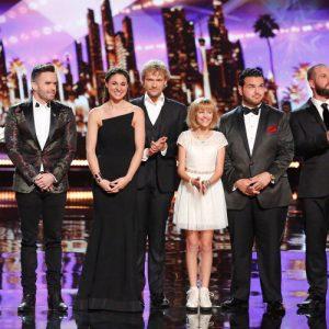 America's Got Talent Finale 2016 Recap
