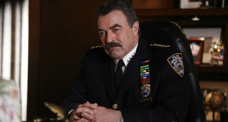 wiki blue bloods season