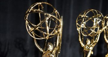 The 41st Daytime Creative Arts Emmy Awards Gala