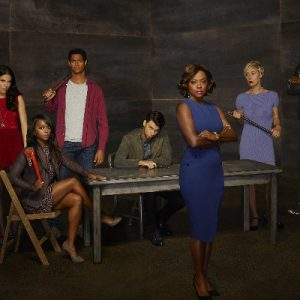 How to get away with murder season 3 cast viola davis returns as tv shows httpsearnthenecklacewp contentuploads201609how to get away with murder season 3 cast 300x300g ccuart Images
