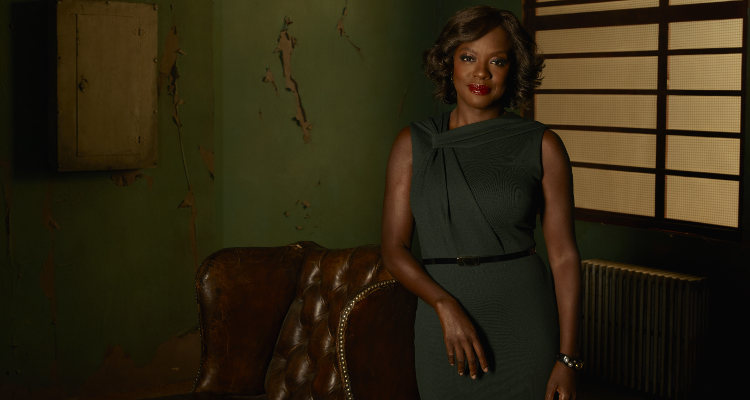 How to get away with murder season 3 episode 1 earn the necklace how to get away with murder season 3 episode 1 how to get away with murder season 3 episode 1 ccuart Gallery