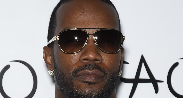 Juicy J Wiki 5 Facts To Know About The Rapper