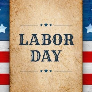 last minute labor day weekend getaways for labor day 2016
