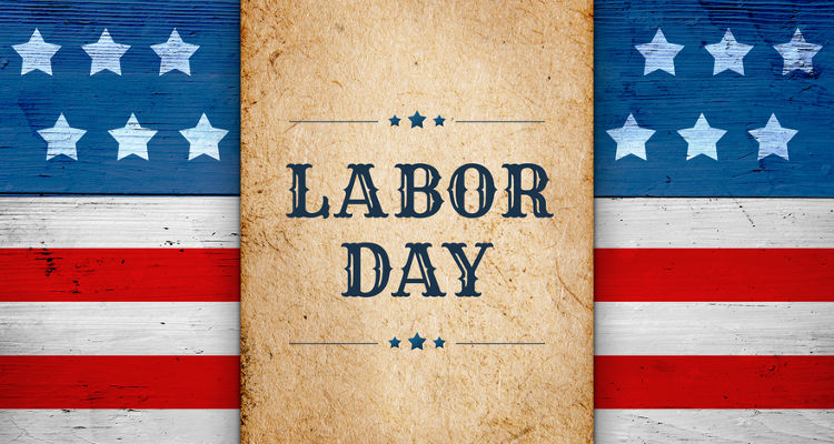 Labor Day Weekend Getaways for Labor Day 2016