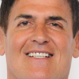 Mark Cuban Net Worth vs. Donald Trump Net Worth