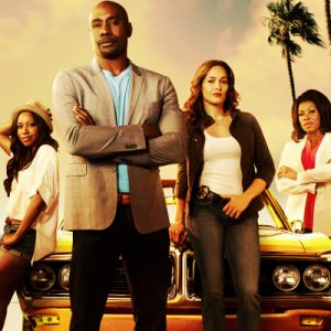 Rosewood and villa relationship season 2