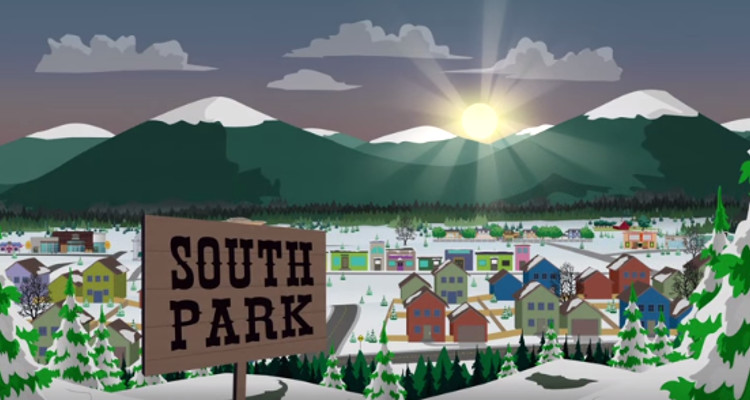 south park online season 20 episode 2