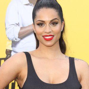 Superwoman A.K.A Lilly Singh Wiki