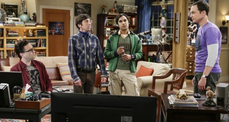 watch the big bang theory online free season 6 episode 10
