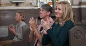 The Exorcist Season 1 Premiere Watch Online