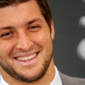 Terrific Tim Tebow Net Worth Facts To Know About The Quarterback Turned Hairstyles For Men Maxibearus