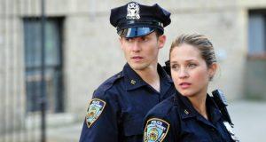 Watch Blue Bloods Season 7 Premiere Online
