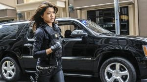 Watch Hawaii Five-0 Season 7 Premiere Online