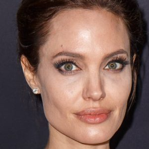 Why Are Angelina Jolie And Brad Pitt Getting Divorced