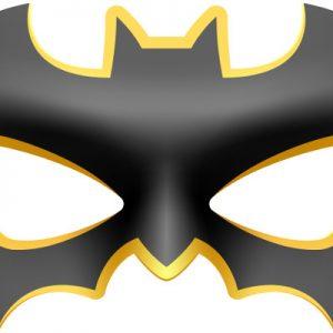 10 Batman Halloween Costumes