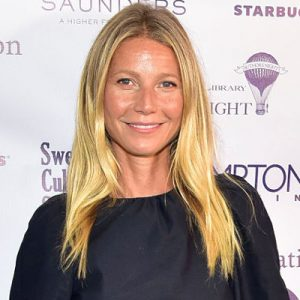 10 Hottest Gwyneth Paltrow Pics