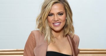 9 Hottest Khloe Kardashian Photos You Need to See