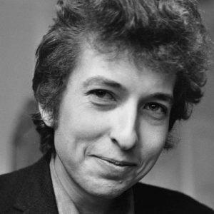 Bob Dylan Wiki