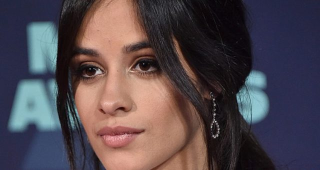 Camila Cabello Wiki