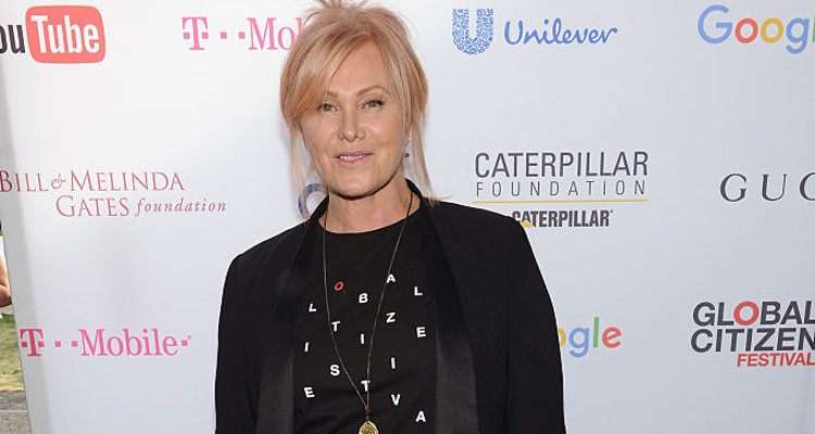 Deborra-Lee Furness Wiki