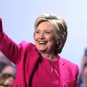 Hillary Clinton Benghazi Story