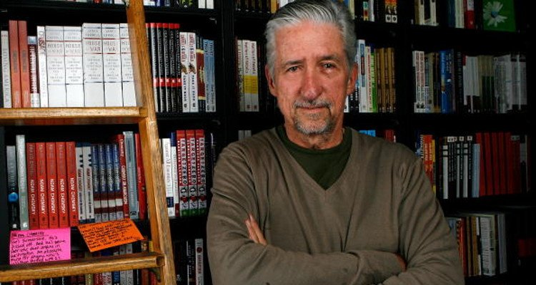 How Did Tom Hayden Die