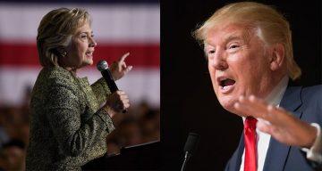 How Long is the Third Presidential Debate Tonight