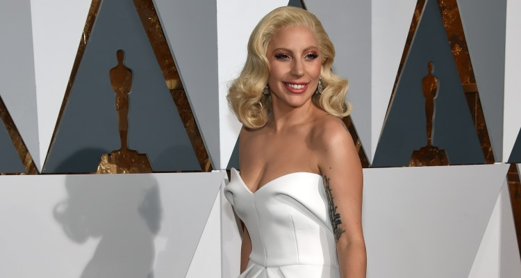 How to Watch Lady Gaga's First Dive Bar Tour Stop in Nashville