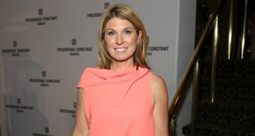 Nicolle Wallace Wiki