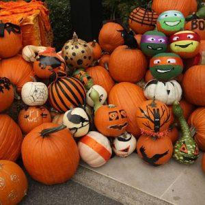Halloween Events 2016 Near Me - Halloween F