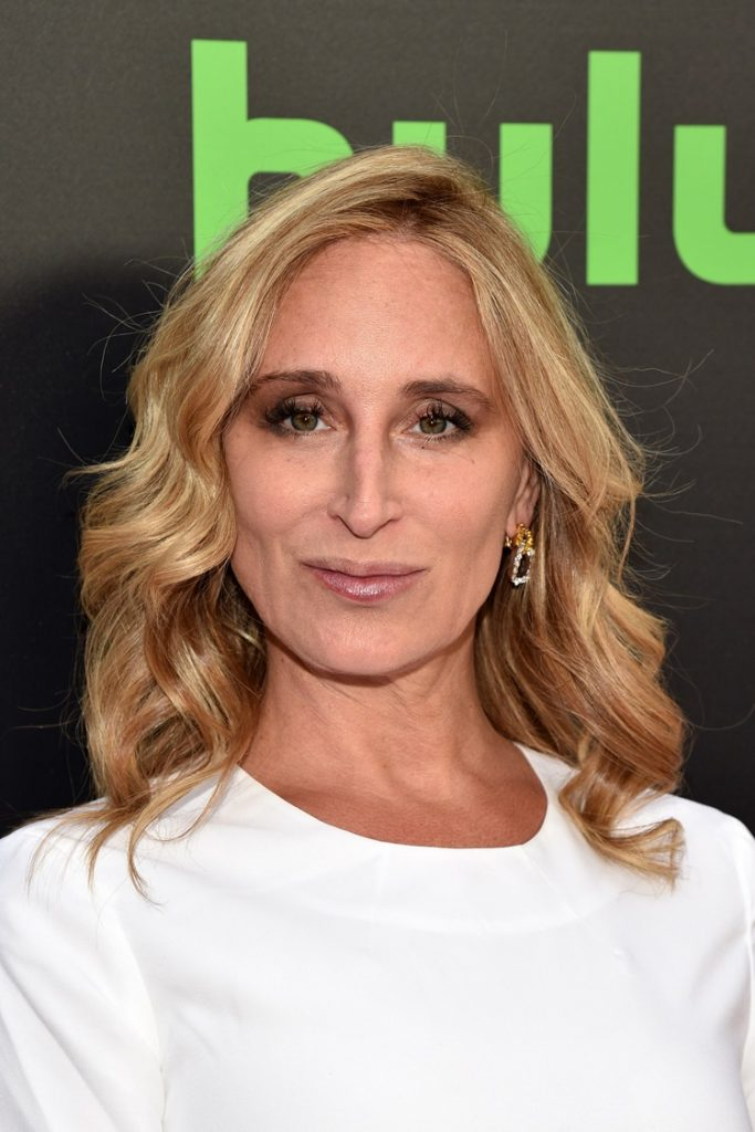 Sonja Morgan Wiki: Age, Net Worth, Clothing Line, Daughter, & 4 Facts ...