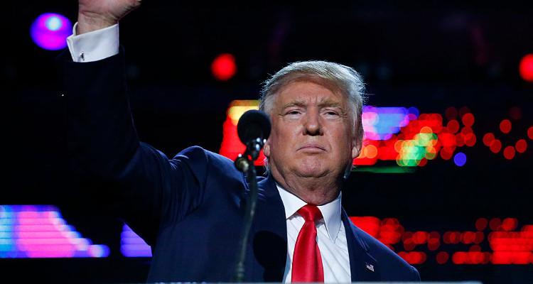 Third Presidential Debate Schedule