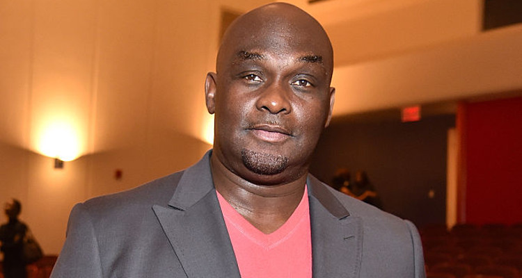 Tommy Ford Cause Of Death